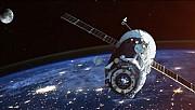 Çin'in uzay istasyonu Dünya'ya düştü