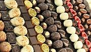 Bilim insanları şekerin tehlikeli bir özelliğini daha buldu