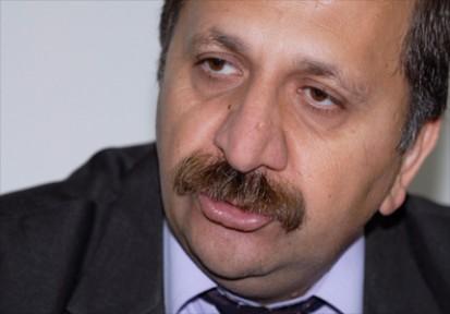 """""""VATANDAŞLIKLAR ASİMİLASYON POLİTİKASININ ÜRÜNÜ"""""""