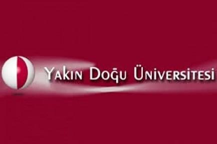 Yakın Doğu ve Girne Üniversitesi Öğrenci Yerleştirme ve Burs Sıralama Sınavı 7 Haziran 2014'te