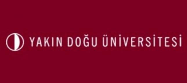 "YDÜ'DEN ""BANDABULİYAM.COM""A KATKI…"