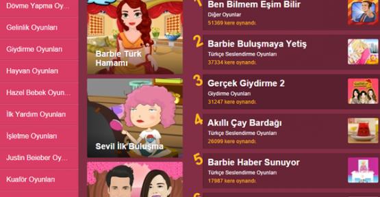 Yenilenen Tadya.com'da Alışveriş keyfini çıkar.