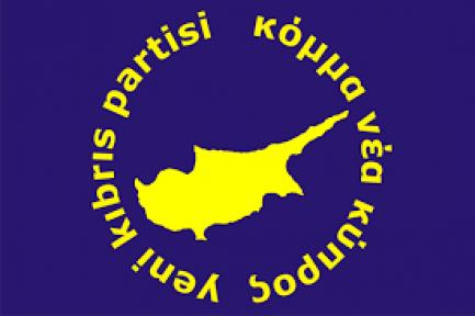 YKP, HDP'NİN KONGRESİNE KATILIYOR