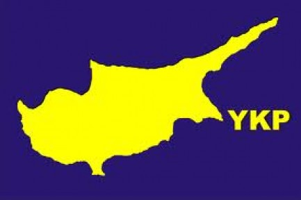 YKP'DEN ANAYASA DEĞİŞİKLİĞİNE 'HAYIR'