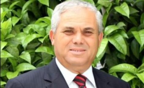 Yorgancıoğlu: