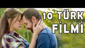 2016 yılında en çok izlenen 10 Türk Filmi!