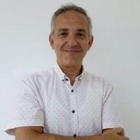 Dr. İlker İpekdal