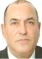 Emir Ersoy