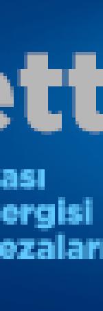 banner68